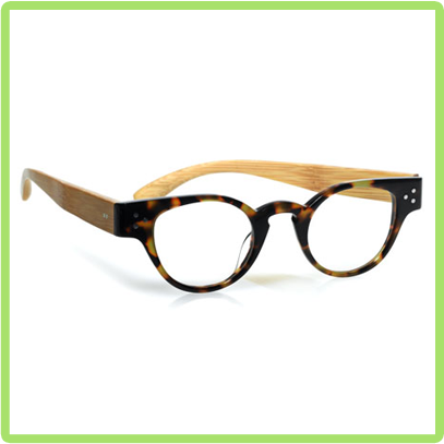 Do the Limbo in Tortoise front with Bamboo temples