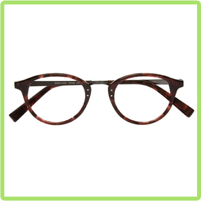 0027 in Red Tortoise
